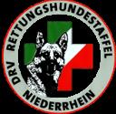DRV-Rettungshundestaffel-Niederrhein