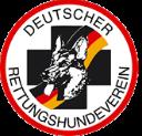 Deutscher-Rettungshundeverein