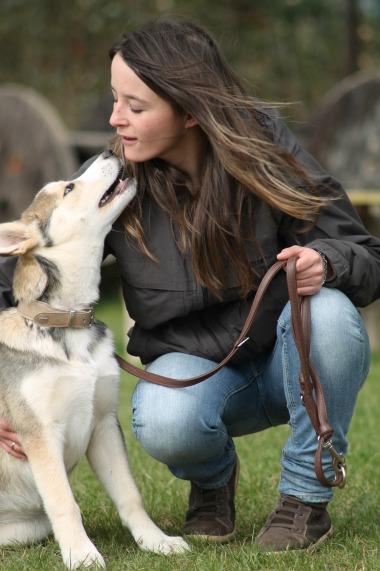 Einzeltraining-bei-senco-dogs