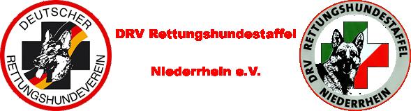 logopaar