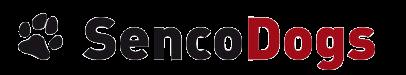 senco dogs-logo -Kopie
