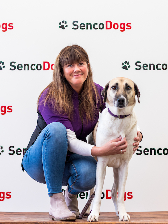 Instinkt Mobile Hundepflege E-Mail info@instinkt-hundepflege.de